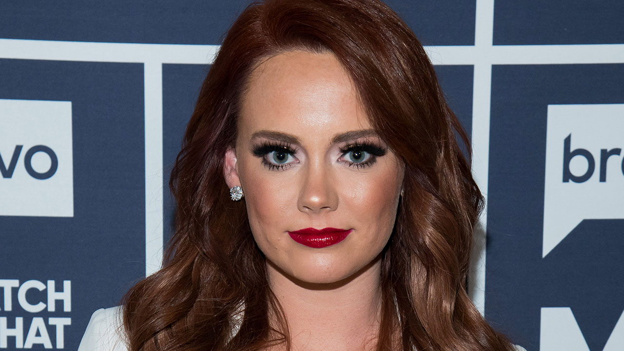 Kathryn Dennis Excited to Step Out from Thomas Ravenel's 'Shadow': 'People Will See Me for Me'
