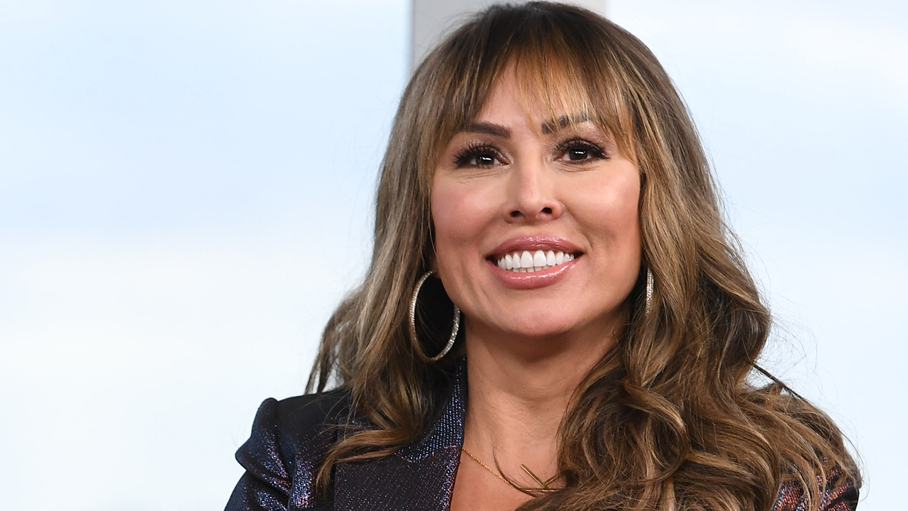 Kelly Dodd Reveals She Decided to Get Back With Boyfriend While Staying at Ramona Singer's Home