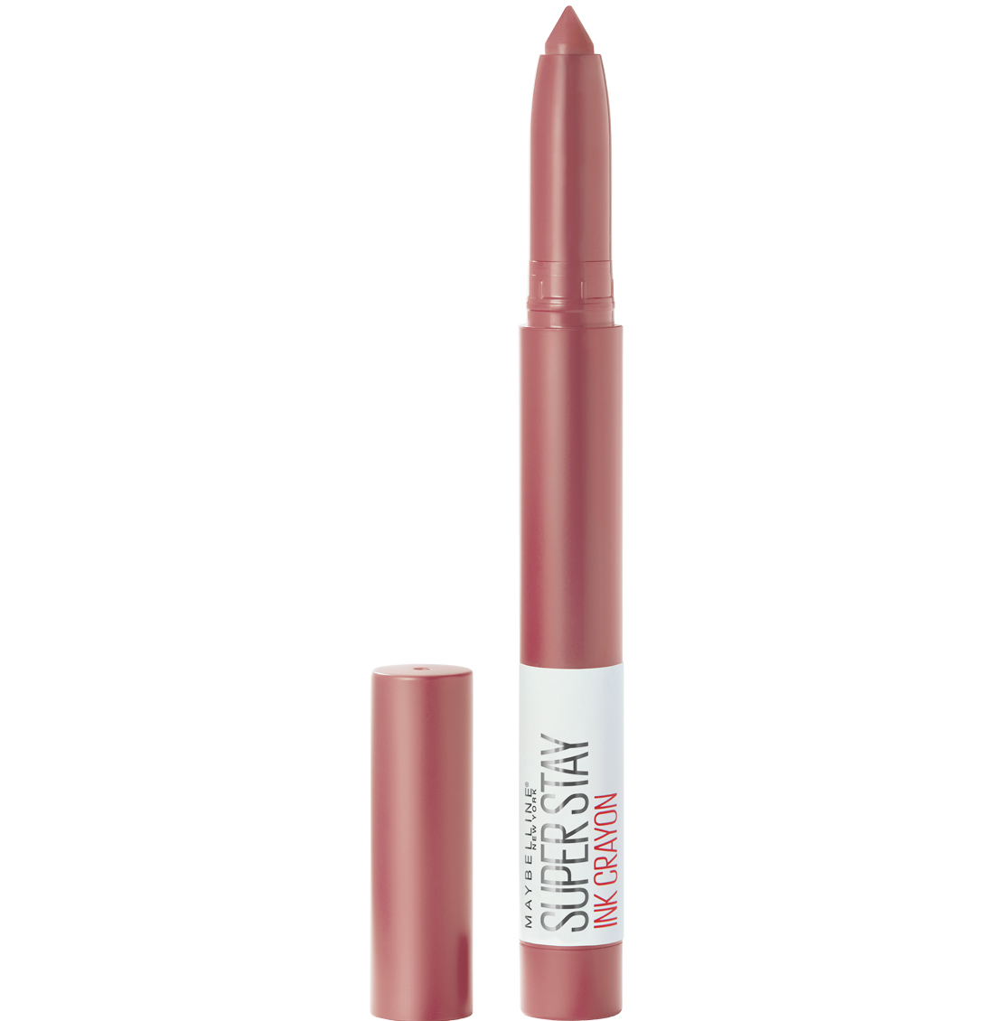 Maybelline-Superstay-Matte-Lip-Crayon-12hr-lead-the-way-041554558777-O-US