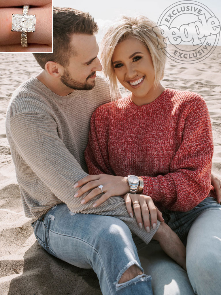 savannah-chrisley-engagement-ring