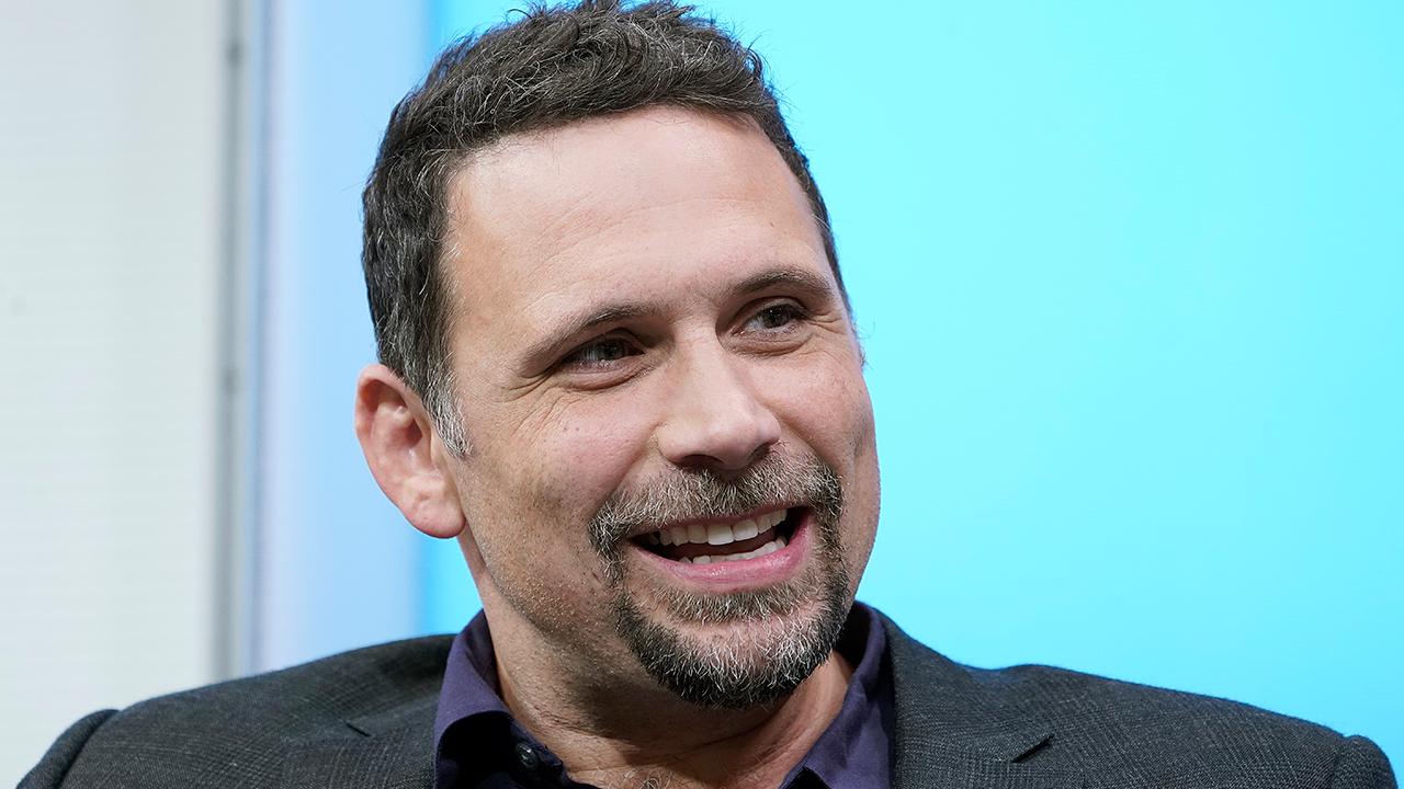 Could We See an Elton Cameo in the 'Clueless' Reboot? Jeremy Sisto Weighs in on His Iconic Role