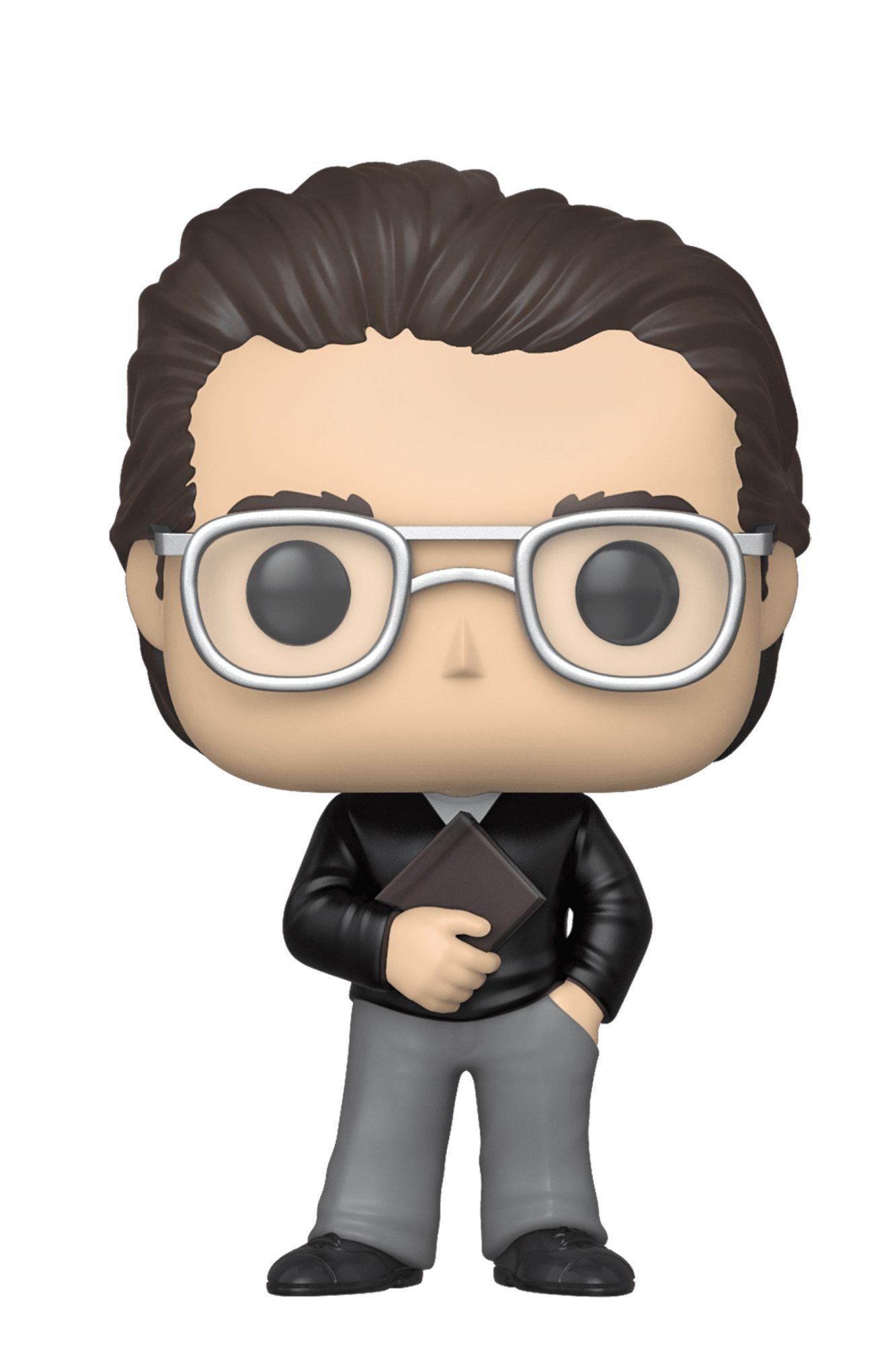 Stephen King's Funkos