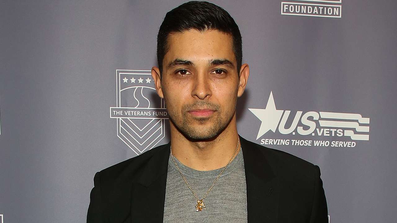 'NCIS' Star Wilmer Valderrama on the Future of the Long-Running Series: 'It's Up to the Fans'