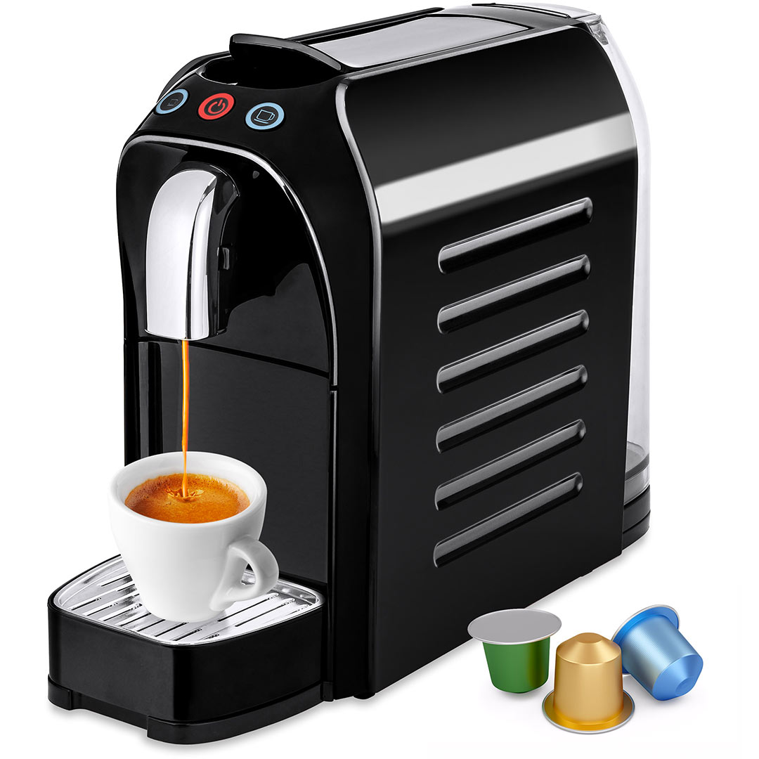 Nespresso Cyber Monday Deals 2019 at Walmart