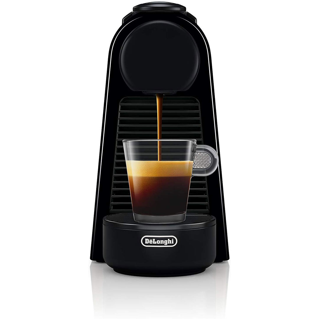 Cyber Monday 2019: De'Longhi Nespresso Essenza Mini Espresso Machine