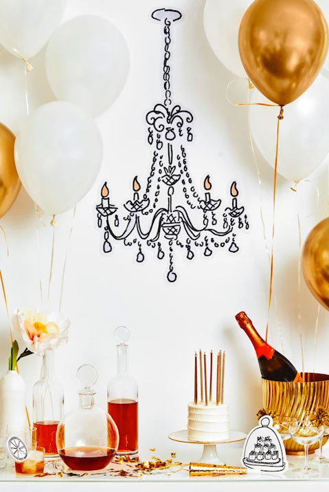 darcy-miller-chasing-paper-chandelier-wall-decal-hostess-gifts