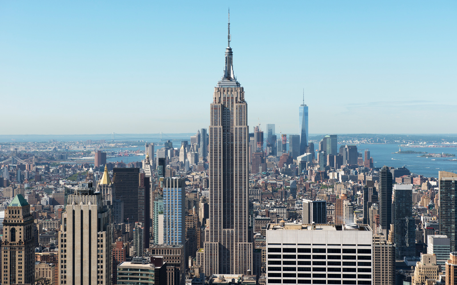 empire-state-building-uber1219
