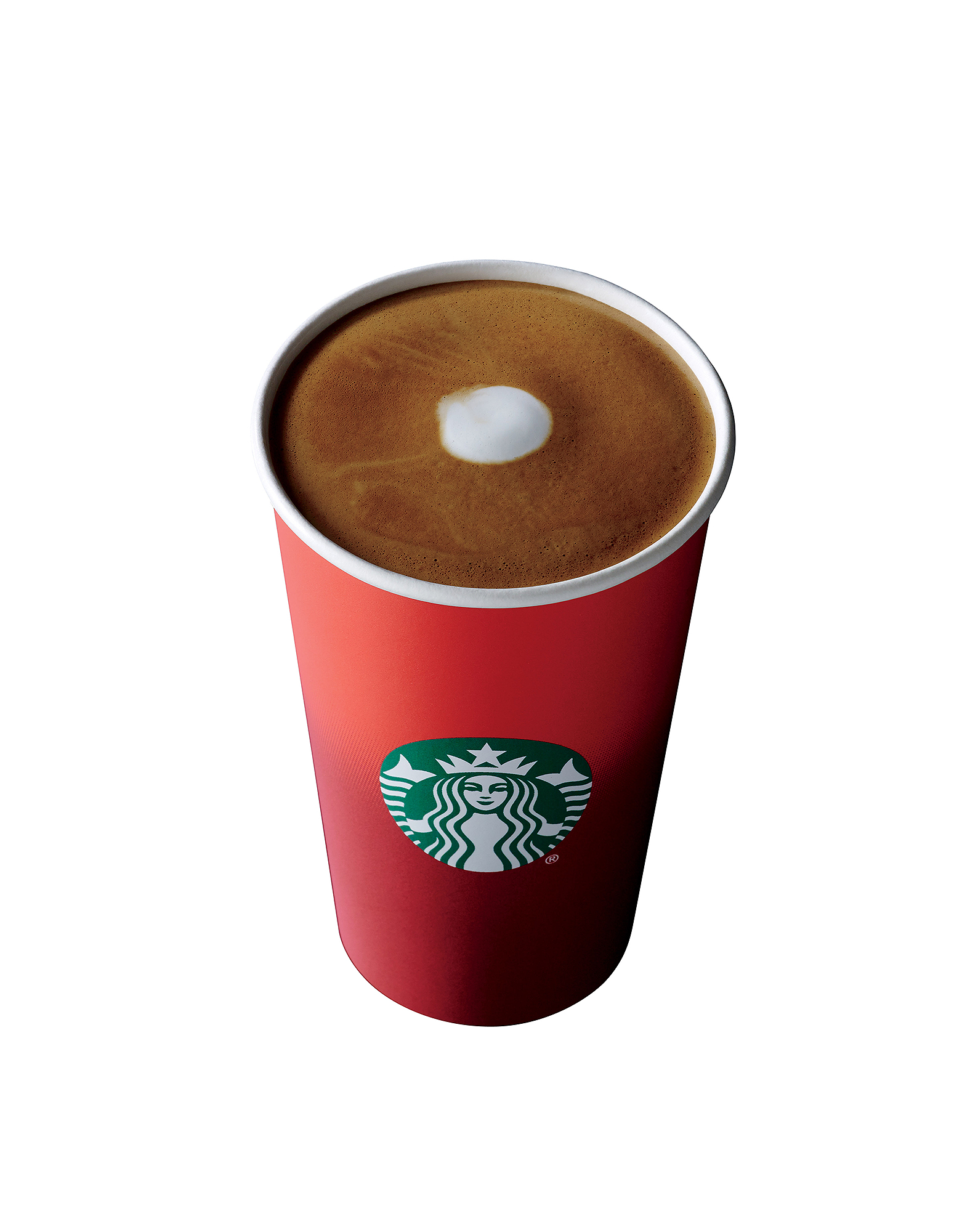 holiday-spice-flat-white