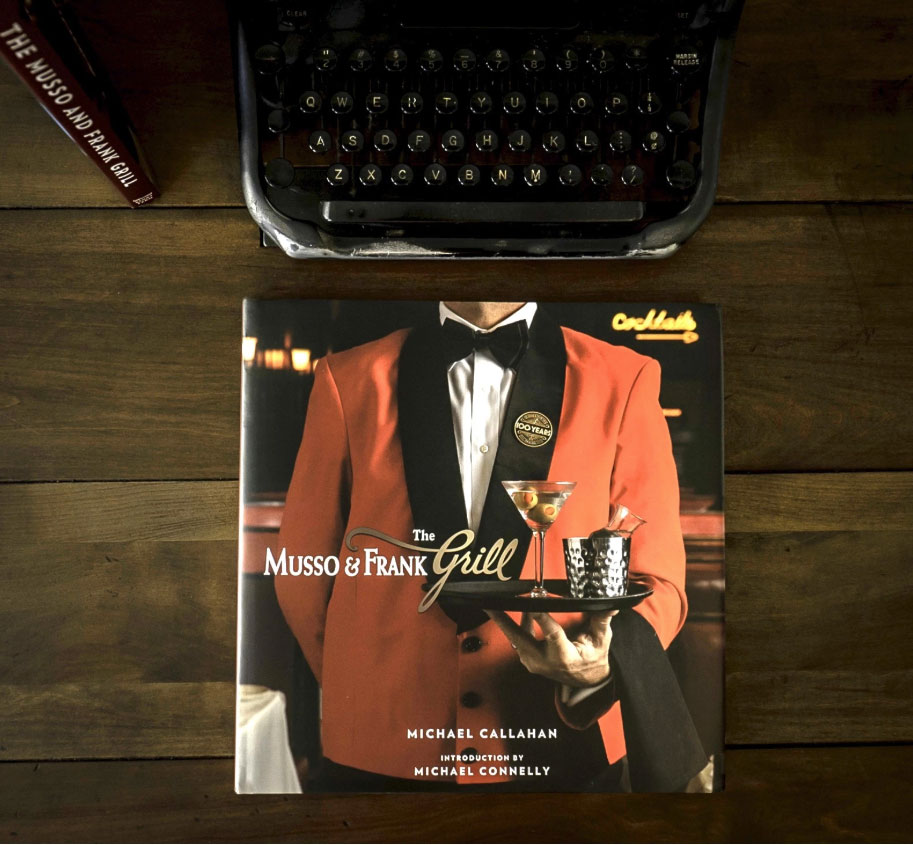 hostess-gift-guide-2019-musso-frank-grill-aili