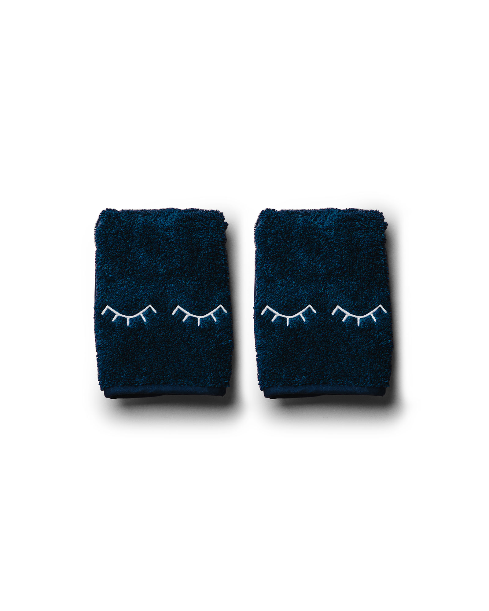 hostess-gift-guide-2019-weezie-towels