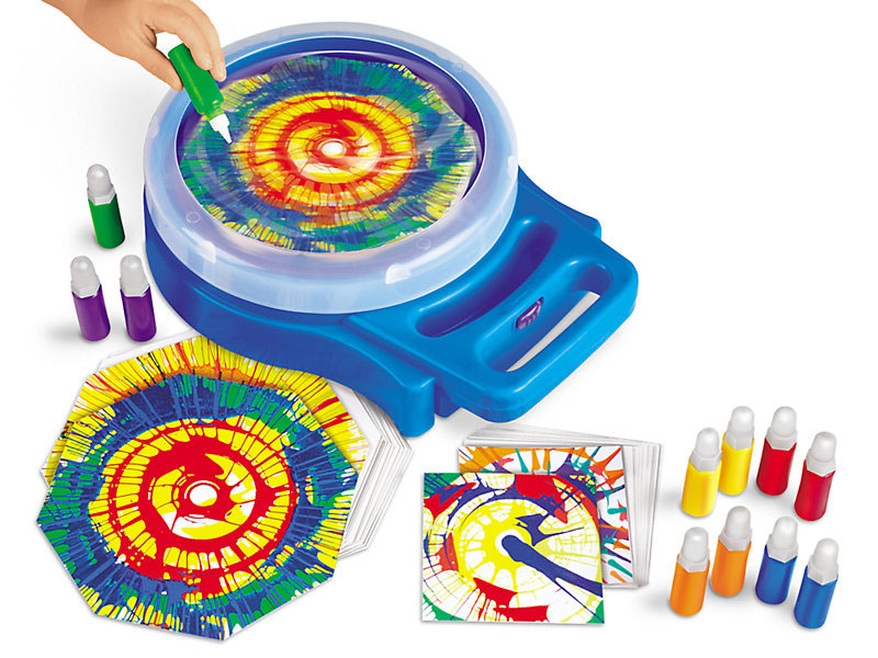 Leanne-Ford-gift-guide-spin-art