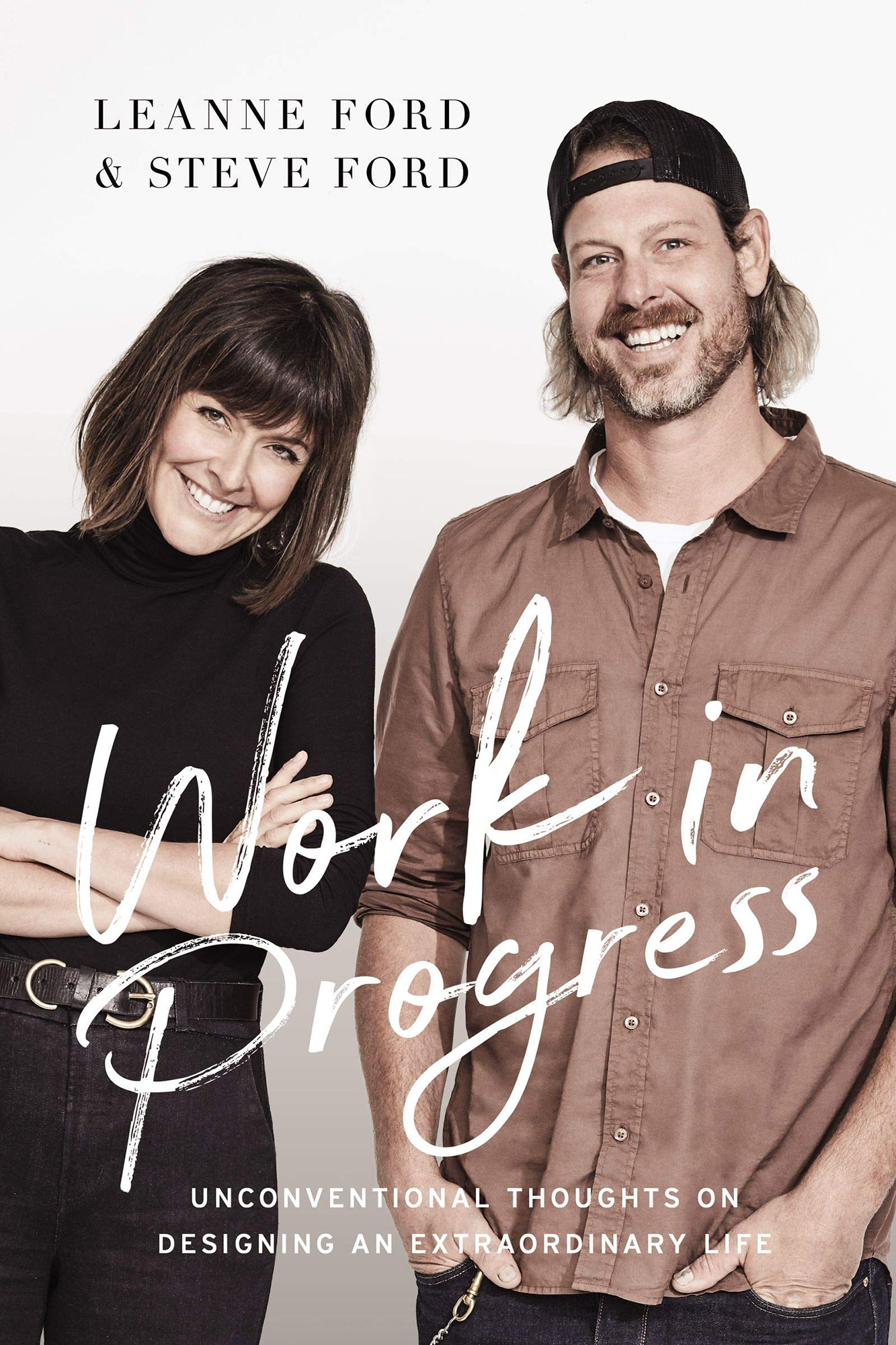 Leanne-Ford-gift-guide-work-in-progress-book