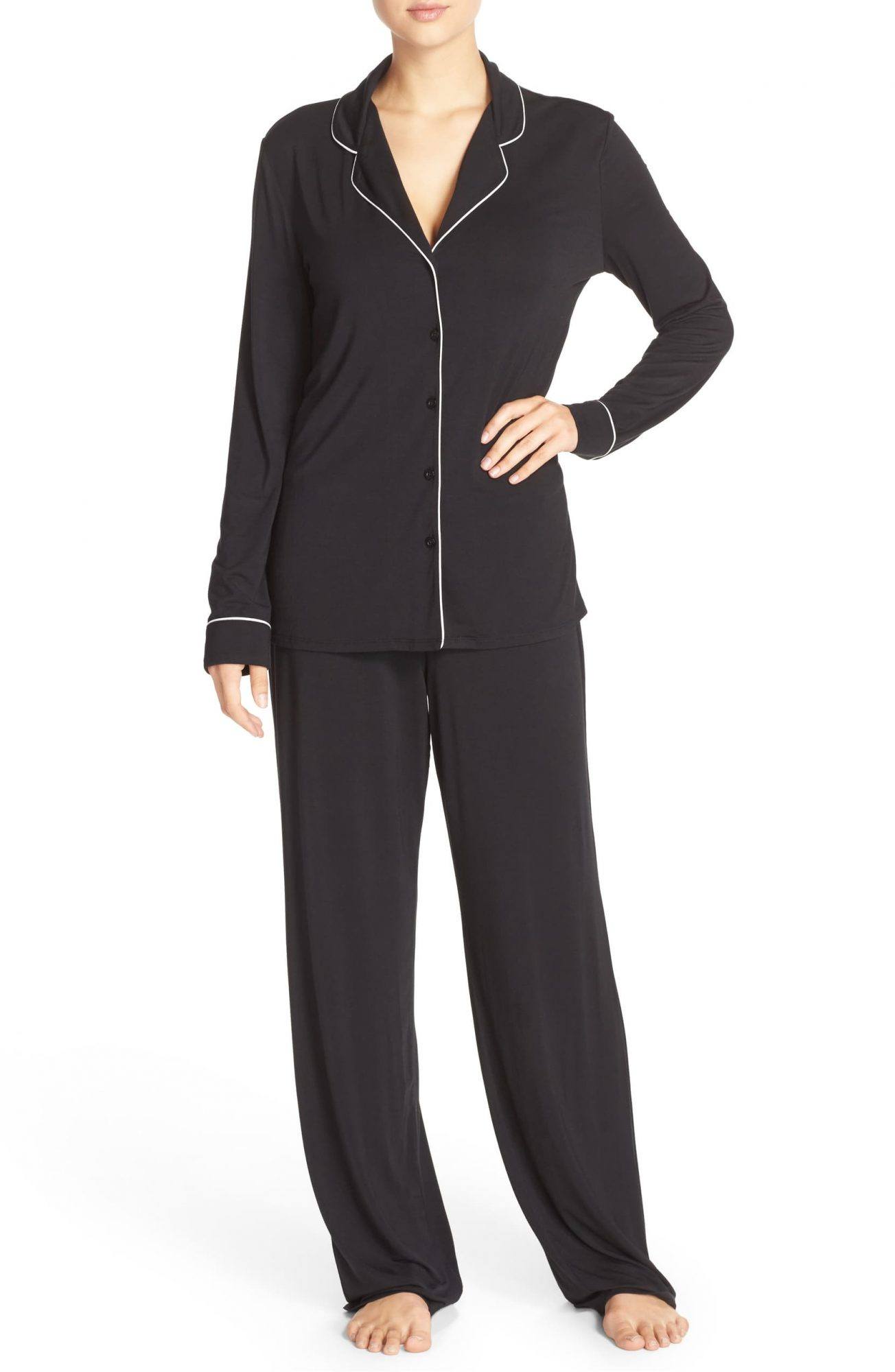These top-rated pjs are in nordstroms holiday gifts bestsellers