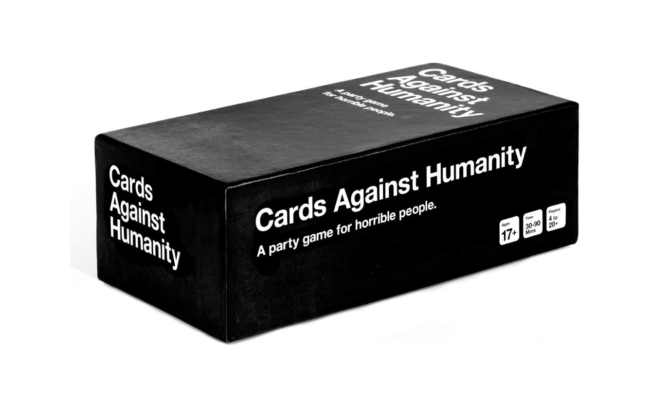 Tamera-Mowry-Housley-gift-guide-cards-against-humanity