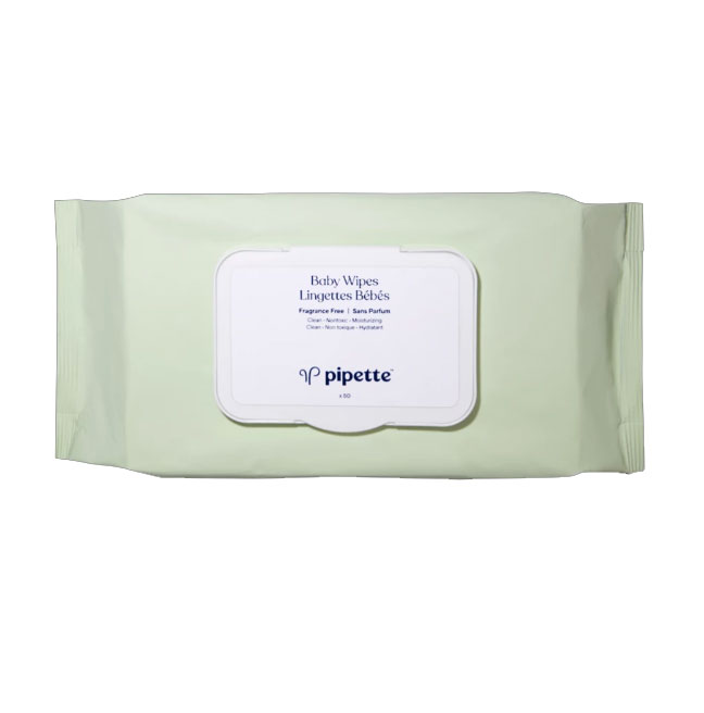 Tamera-Mowry-Housley-gift-guide-pipette-wipes