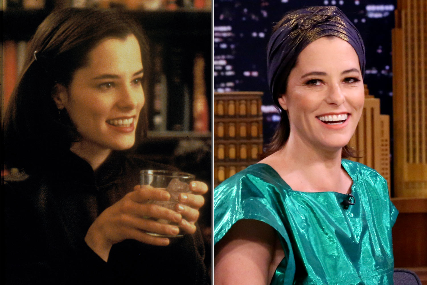 YGM-PARKER-POSEY