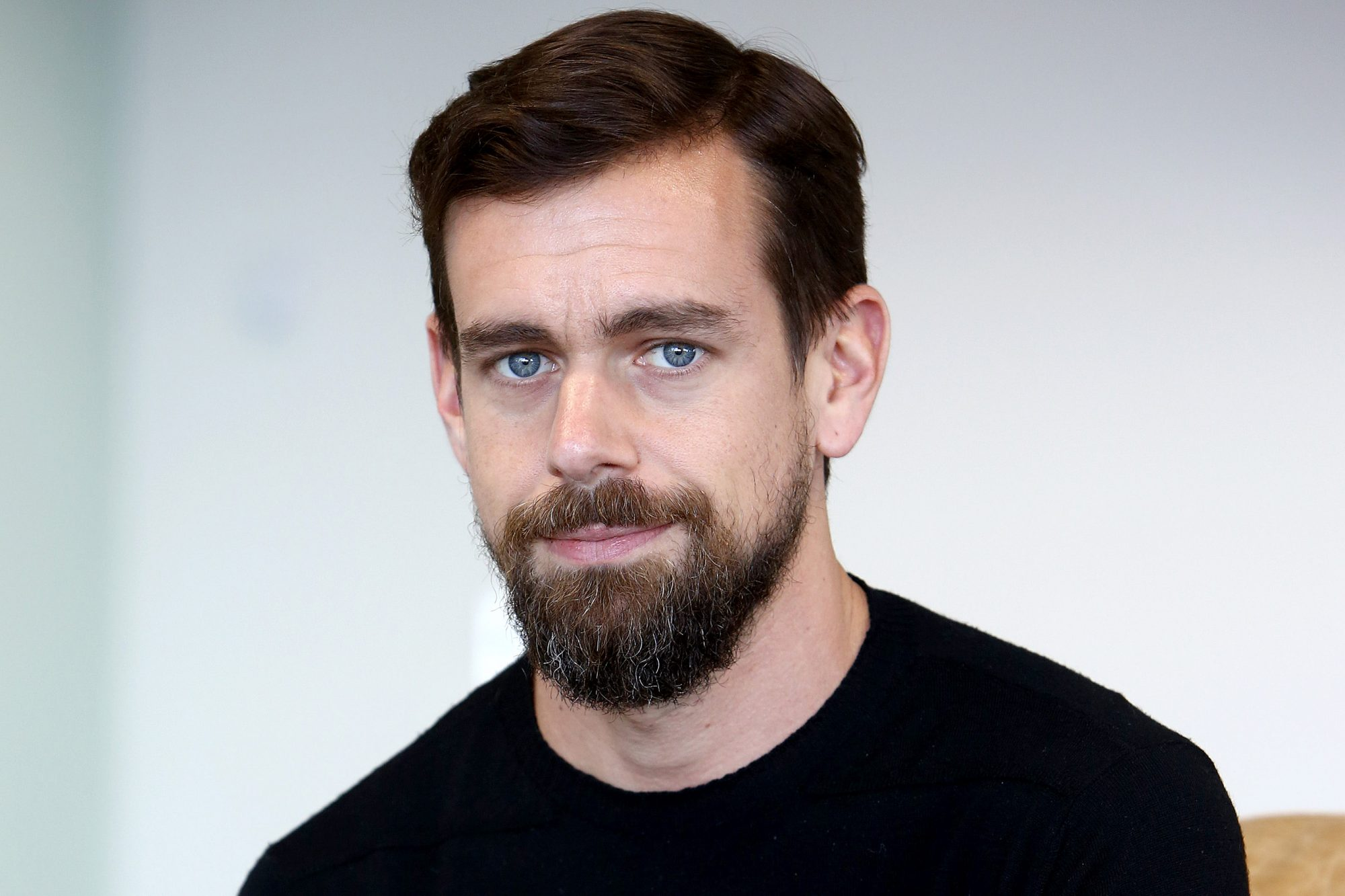 """The Twitter CEO revealed that he eats only one meal per day: """"Just dinner,"""" he said during a Q&A with fans in a video for Wired. The surprising fact, however, aligns with Dorsey's daily practice of intermittent fasting, which he opened up about on the Fitness: Diet, Fat Loss and Performance podcast.                             During the interview, Dorsey explained that intermittent fasting, walking to work and hydrotherapy are all elements that help him perform at a high level every day. He went on to share that he eats once at dinnertime, between the hours of 6:30 and 9 p.m., usually a meal of protein and vegetables.                             """"During the day, I feel so much more focused,"""" he said on the podcast of his fasting. """"You have this very focused point of mind in terms of this drive. The time back from breakfast and lunch allowed me to focus more on what my day is."""""""