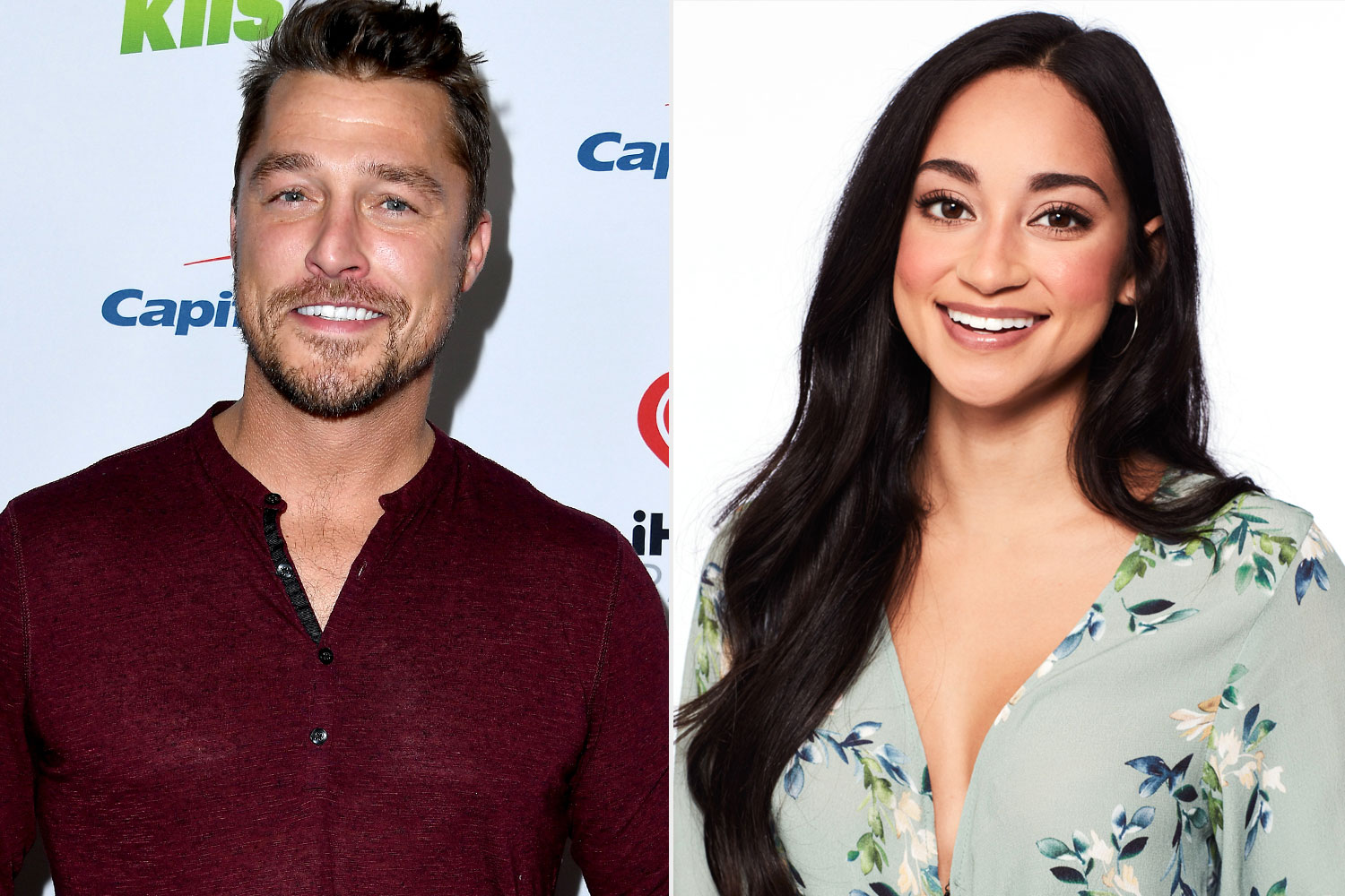 """The Bachelor couple have gone their separate ways, Fuller confirmed on Sept. 9.                             While sitting down with Nick Viall for hisViall Filespodcast, Fuller opened up about her recent split from Soules, who was the star ofThe Bachelor's season 19 in 2015.                             """"I am just living my best life,"""" said Fuller.                             Asked by Viall what happened between her and Soules, she said, """"we went a separate direction.""""                             Despite their split, Fuller has immense respect for Soules.                             """"But I respect him so much. I think he's an amazing man. I just think that like right now, I'm in such a different place than he is,"""" she said, """"And I'm not moving to Iowa anytime soon.""""                             """"So I just want to focus on me,"""" she continued. """"It's been so much about other people this year that I just really wanna like hone in on what I want to accomplish and like what I want to get out of this year and looking forward to my career in the future.""""                             Admitting that their relationship is """"complicated,"""" Fuller said, """"I'm just living my life and he is an amazing man and he deserves somebody super awesome who's willing to like go to Iowa and live in Iowa and right now I'm just not there yet. Maybe I will be in a couple years."""""""