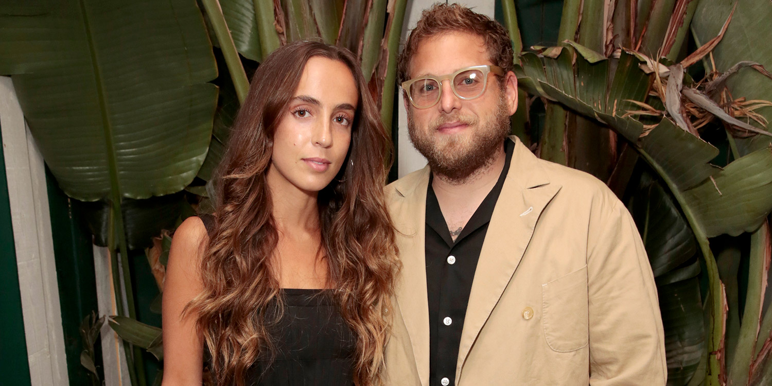The actorand his fiancée have called it quits a little over a year after getting engaged, PEOPLE confirmed on Oct. 12.                             The split was amicable between the notoriously private pair, a source told PEOPLE.                             The Oscar-nominated actor, 36, and Santos, a 31-year-old content manager at L.A.-based beauty company Violet Gray, became engaged last October. The now-exes were first spotted together in August 2018 while out on a walk in New York City.