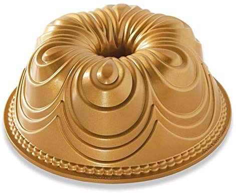 Amazon Bundt Cake Pans