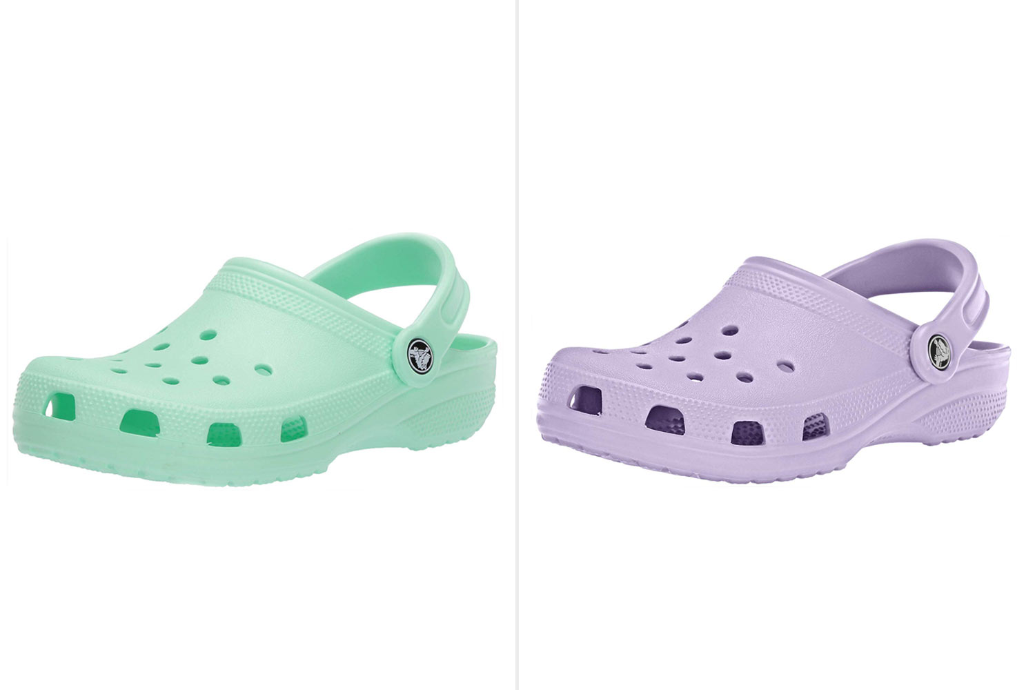 crocs sale amazon