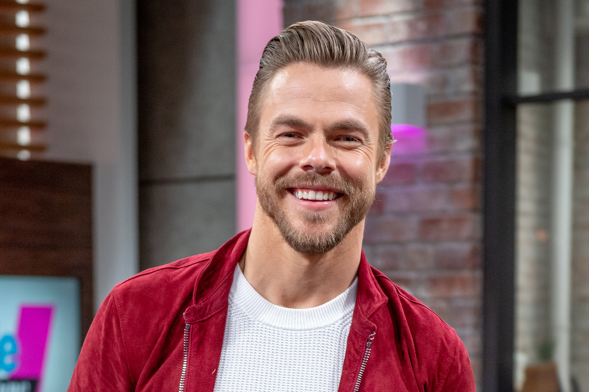 DEREK HOUGH_WP