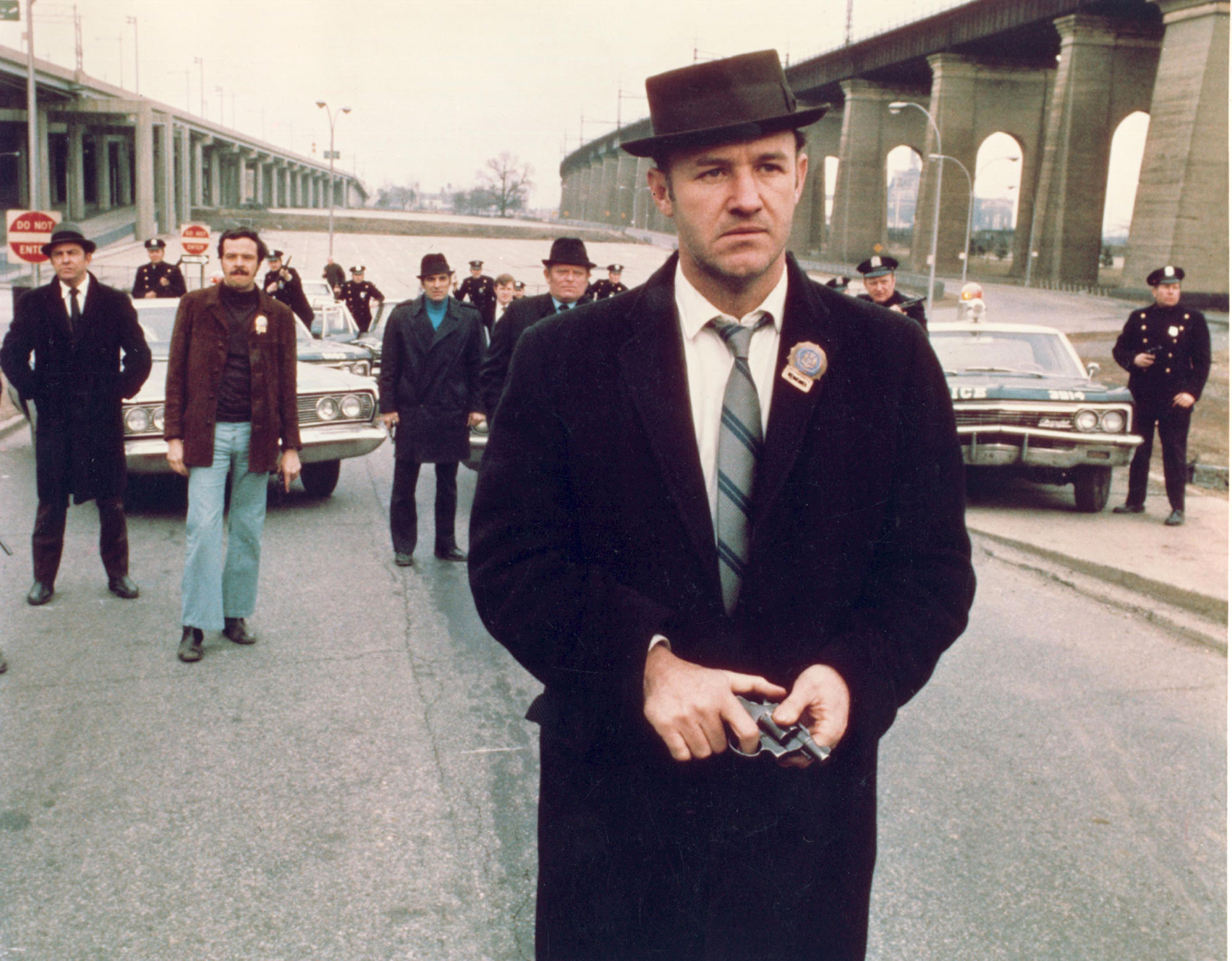 gene-hackman-french-connection
