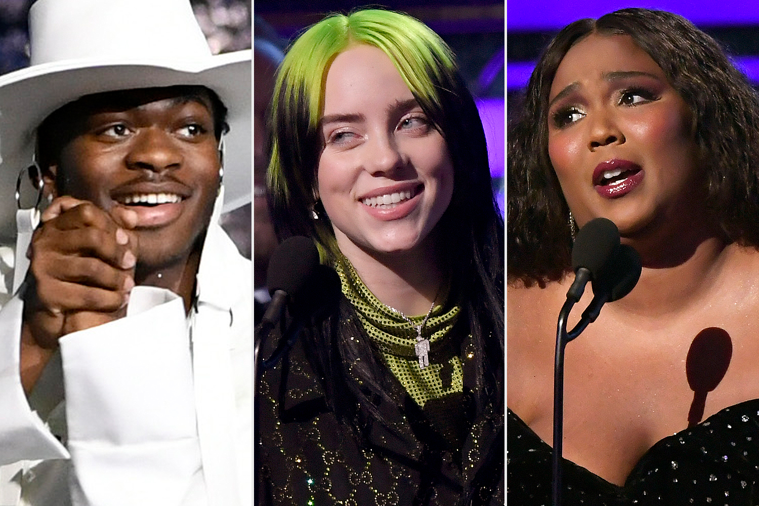 grammys 2020 see the complete list of winners people com grammys 2020 see the complete list of
