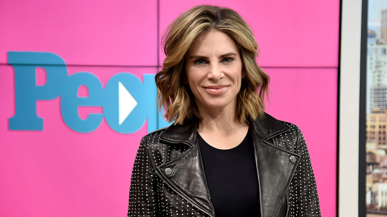Jillian Michaels Says Daughter 'Struggles' with Eating Healthy: It's 'The Same Issues I Had'