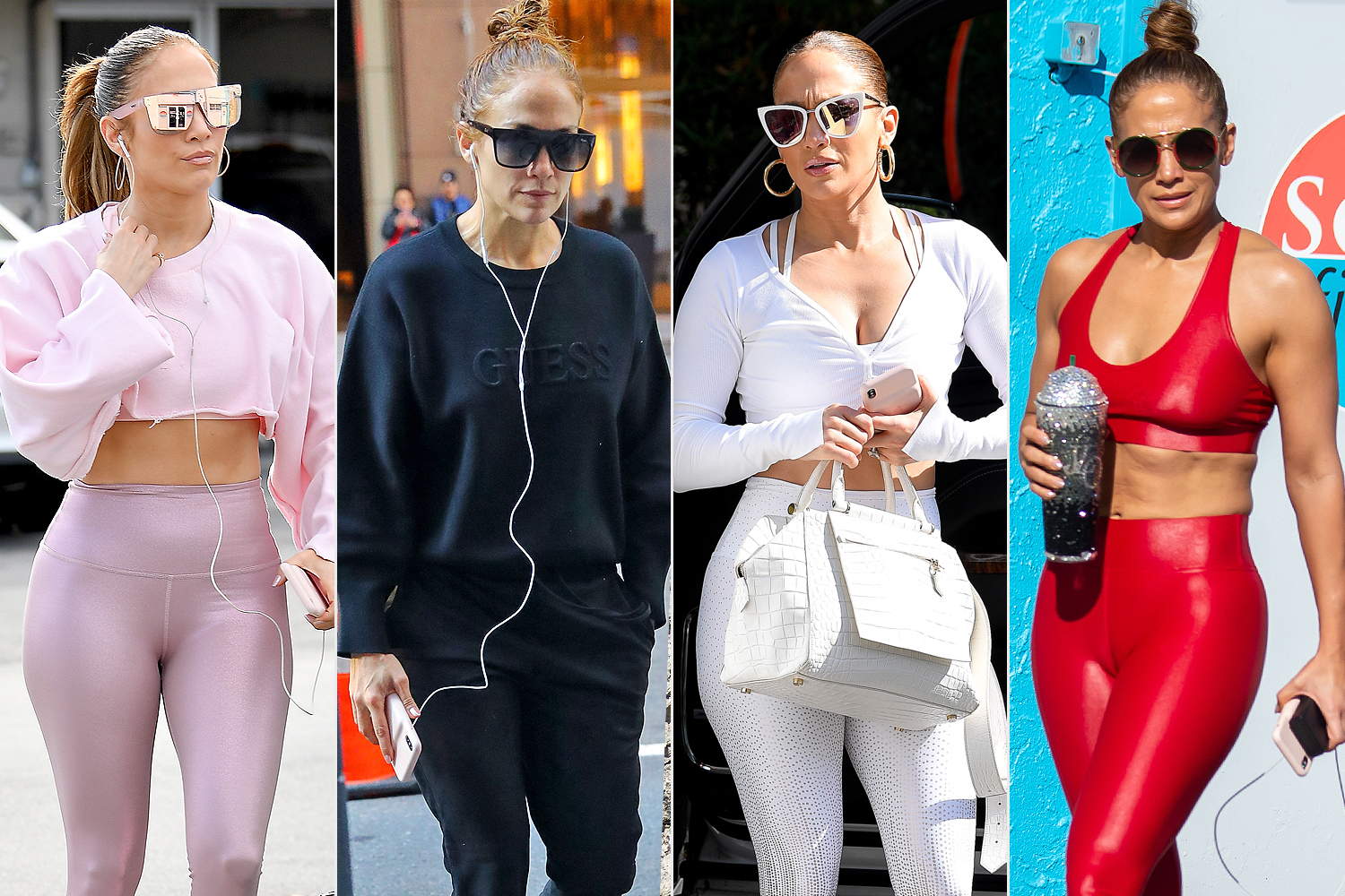 jennifer lopez iphone phone case