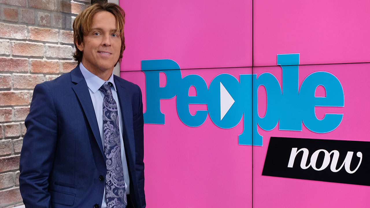 Larry Birkhead Wishes He Went to Bahamas Before Anna Nicole Smith Died: 'She'd Still Be Here'