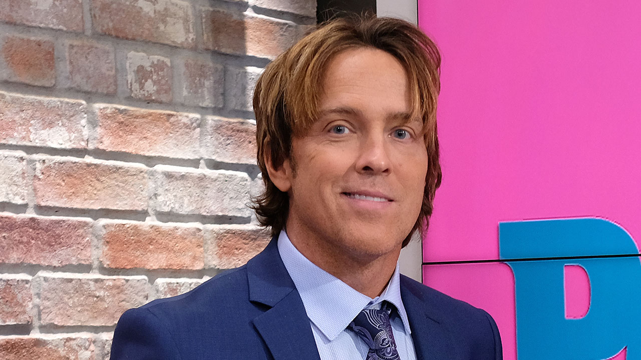 Anna Nicole Smith and Larry Birkhead's Daughter Dannielynn Is 'Fun and Fearless Like Her Mom'
