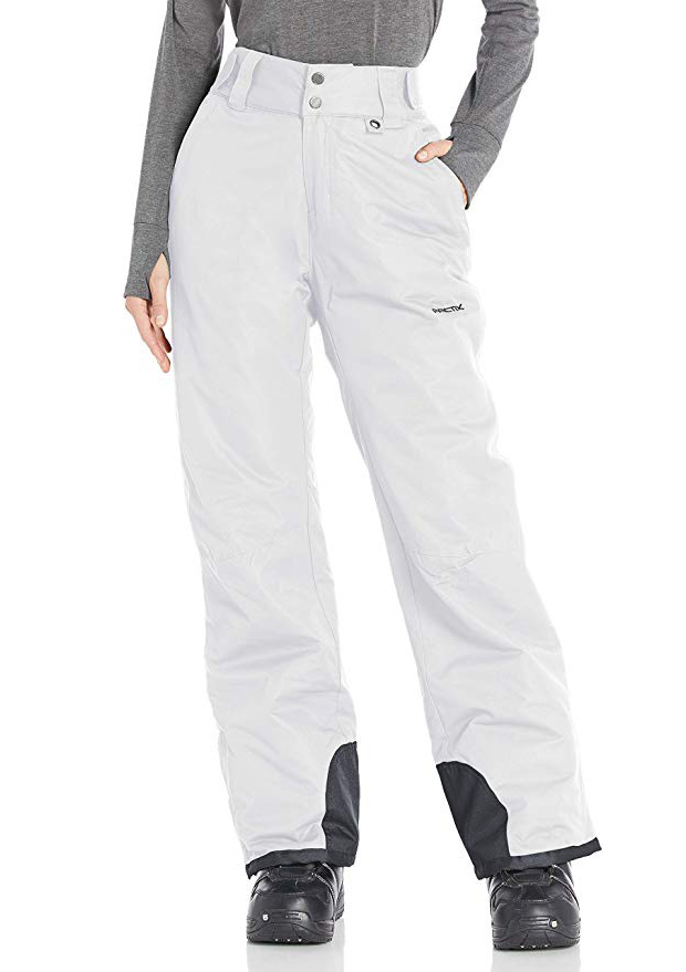 Youth Snow Pants : Target