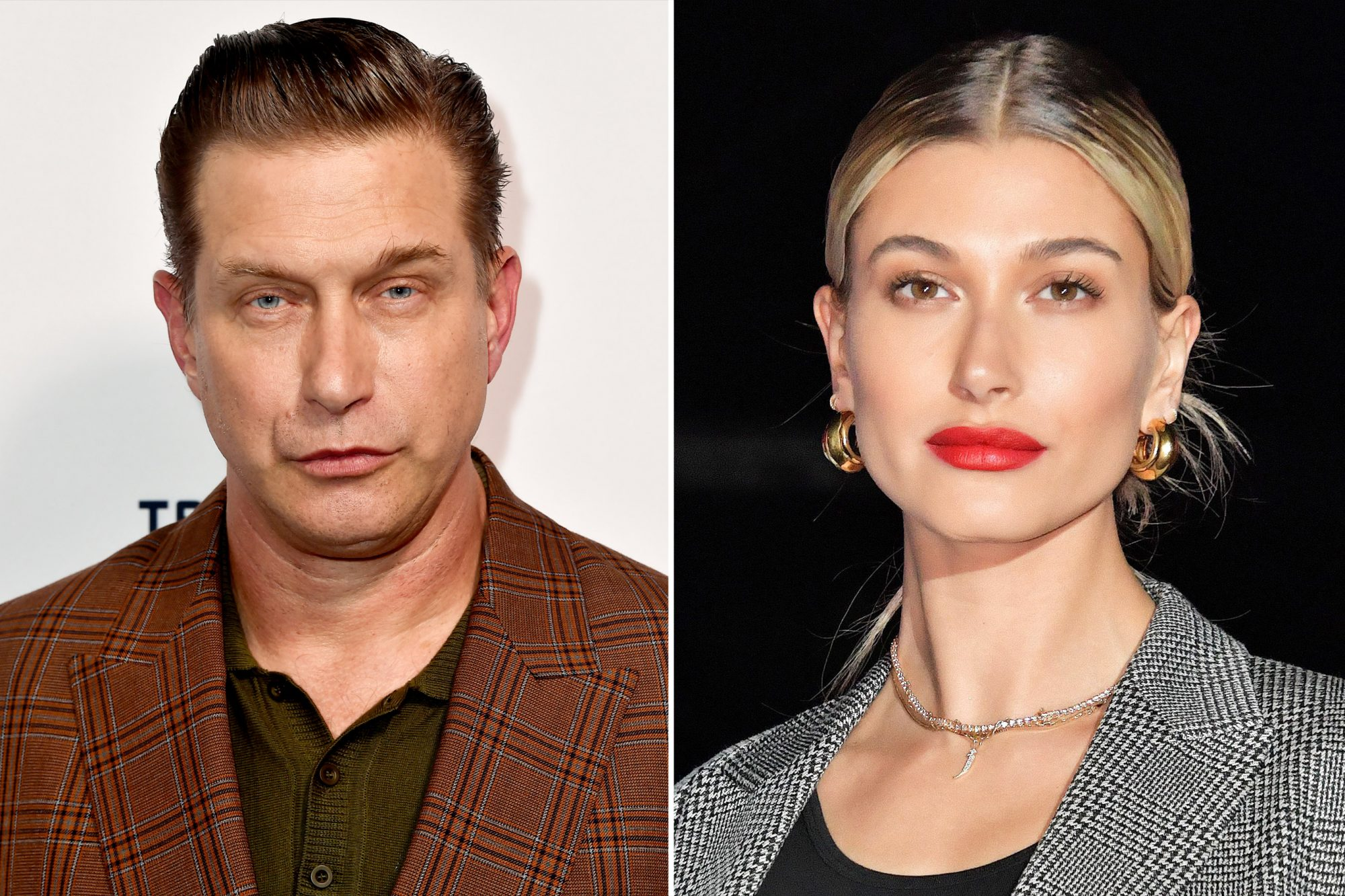 """The model talked about a phone call she had with her parents after Justin had proposed.                             """"I remember calling my parents when we decided to get married and I said, 'This is the time I need you to stop me from doing something crazy, if you think this is a bad idea,' """" Baldwin said. The model then shared her parents' candid response, which was, """"Honestly, we think that this is meant to be for you and we know that this is what you want so, we trust you."""""""