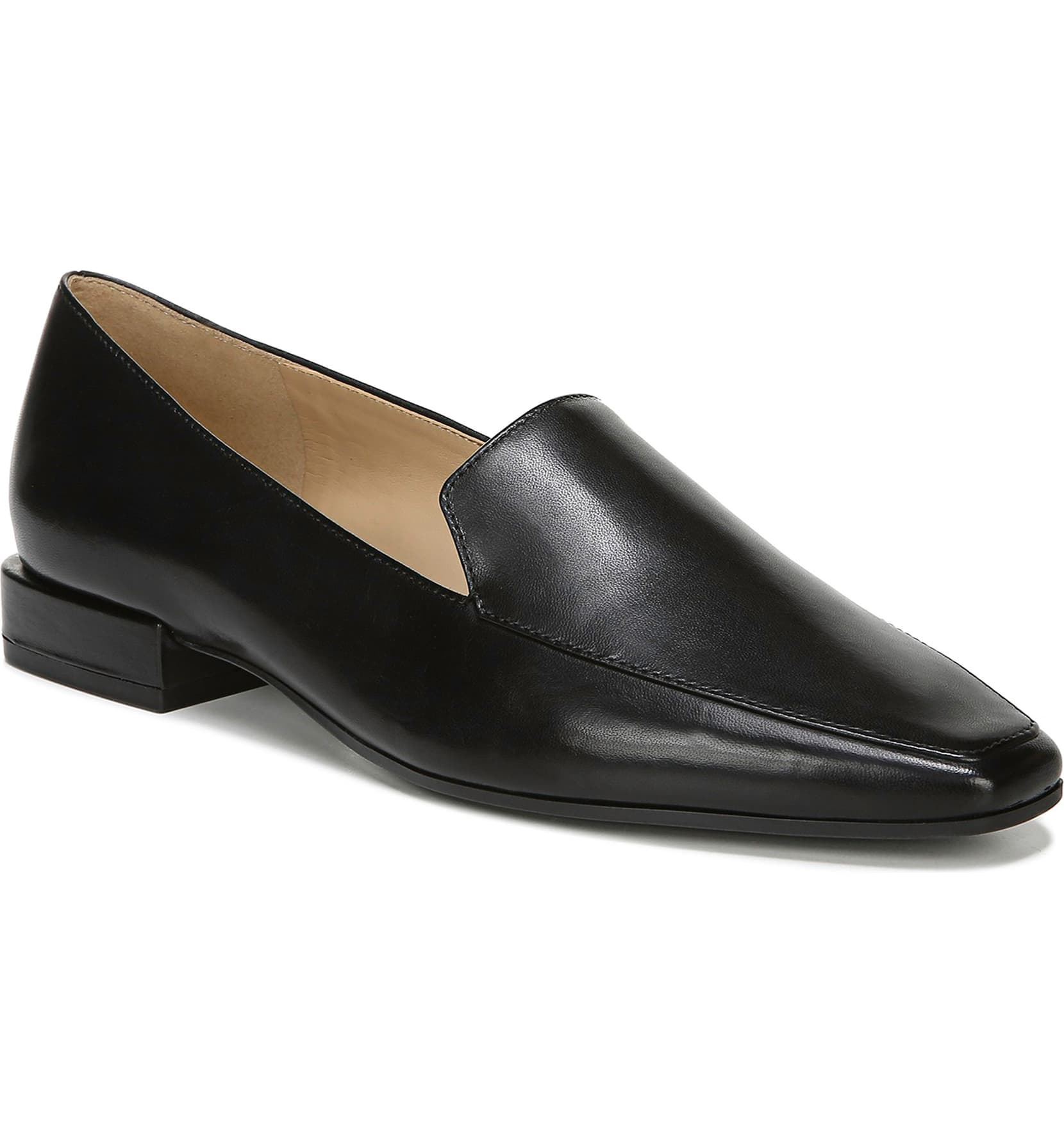 Clea Loafer NATURALIZER