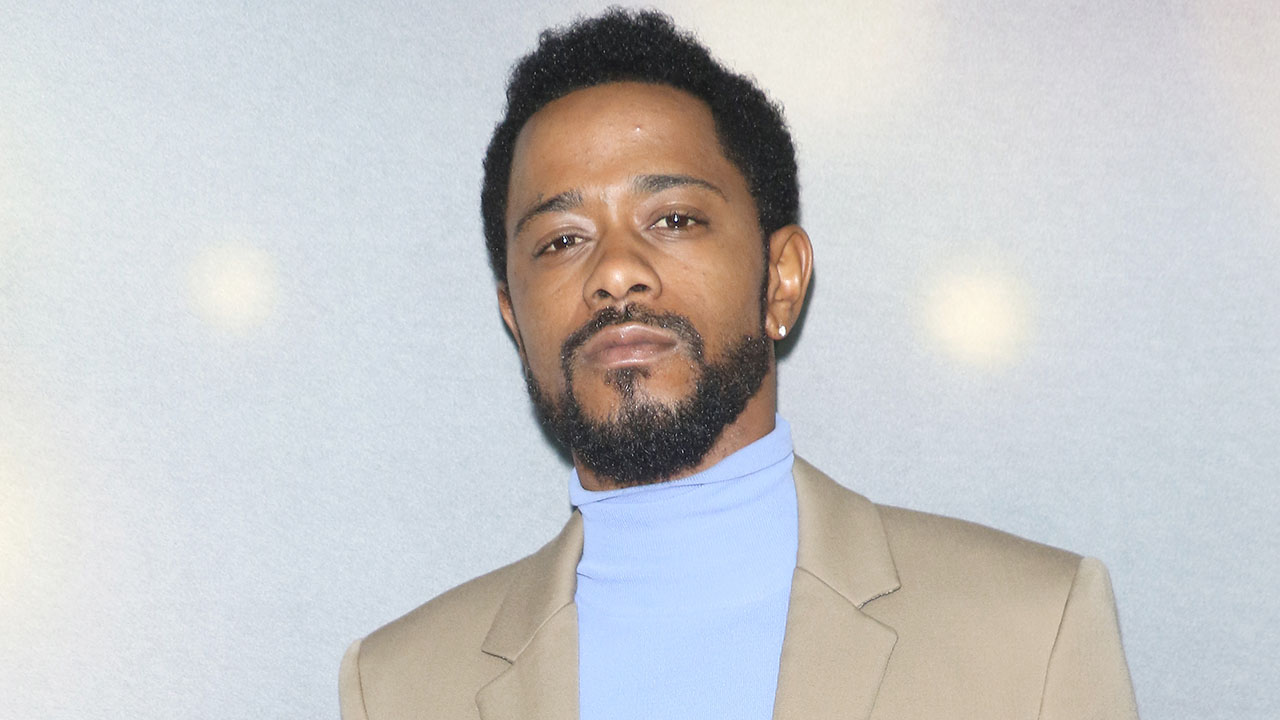 'Atlanta' Star Lakeith Stanfield Reveals Season 3 Will Help Fans 'Laugh Through' This Crazy World