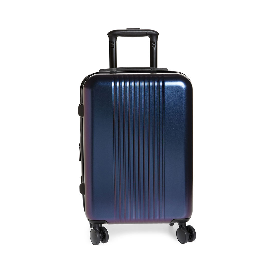 Nordstrom Travel Gallery Update
