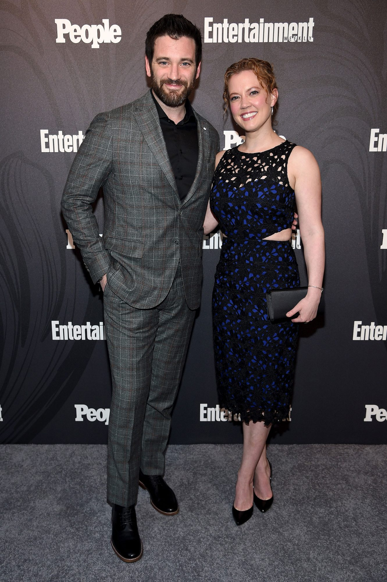 people-ew-upfronts-arrivals-9