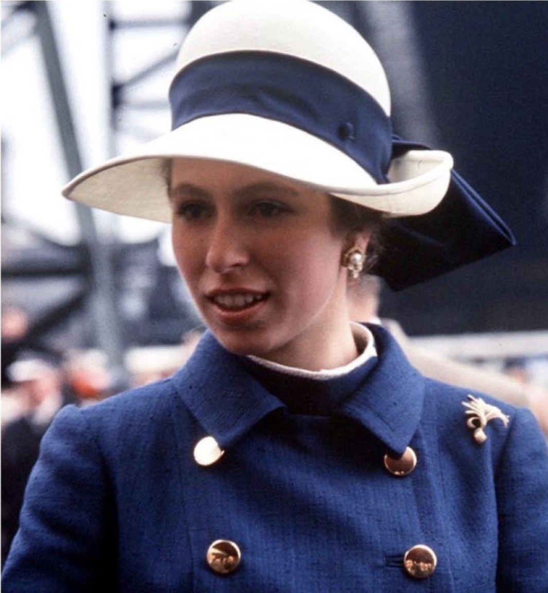 princess-anne-4