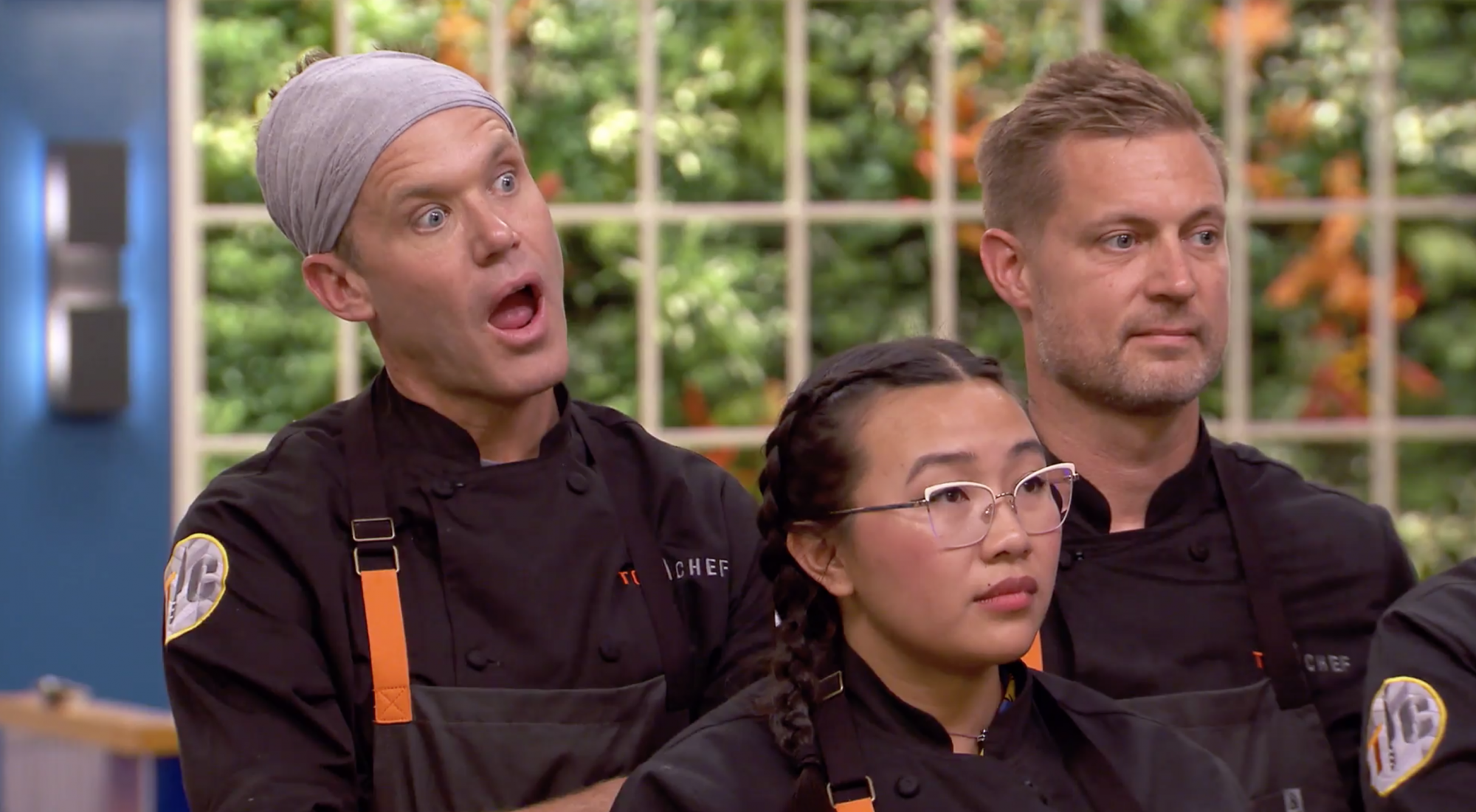 Top Chef All Stars
