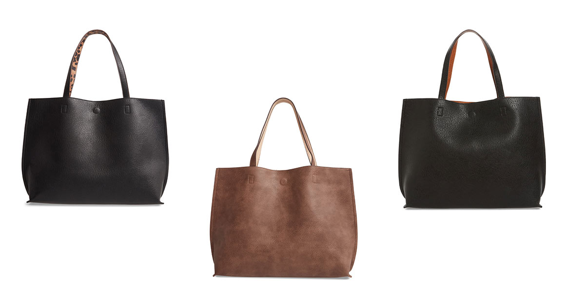 /This best-sellling tote bag at nordstrom