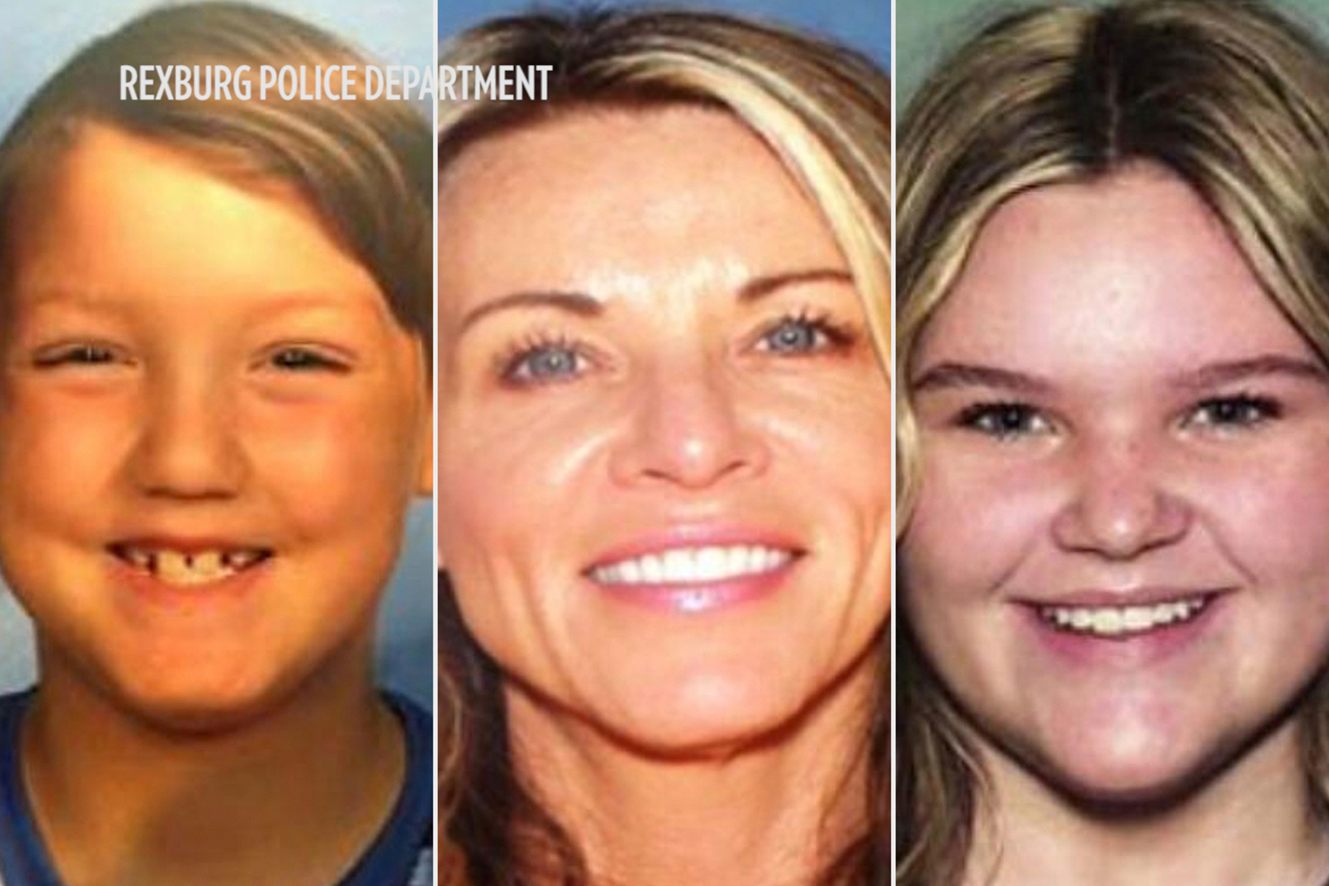 All the Charges Mom Lori Vallow Faces in Missing Idaho Siblings Case