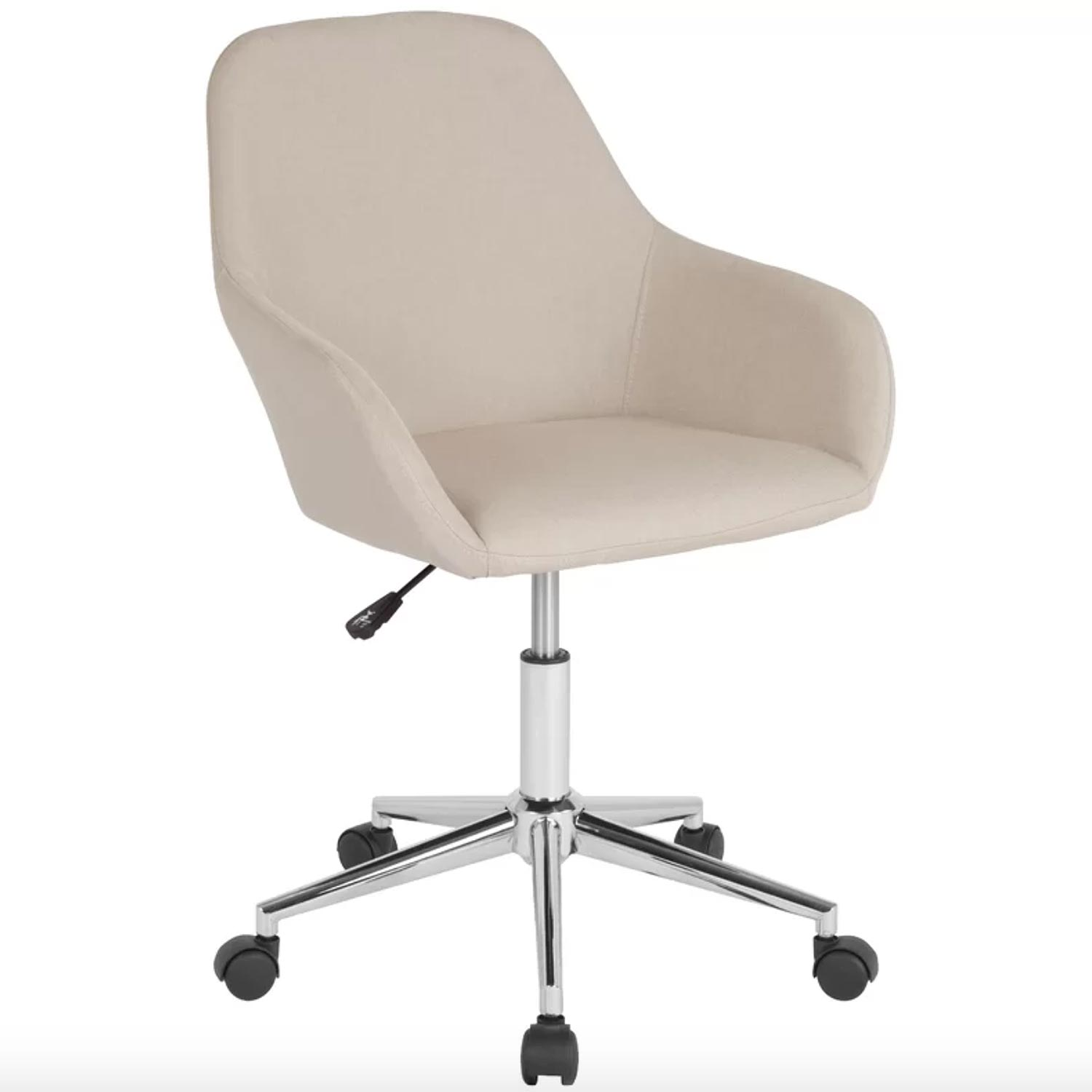 Claxton Task Desk Chair