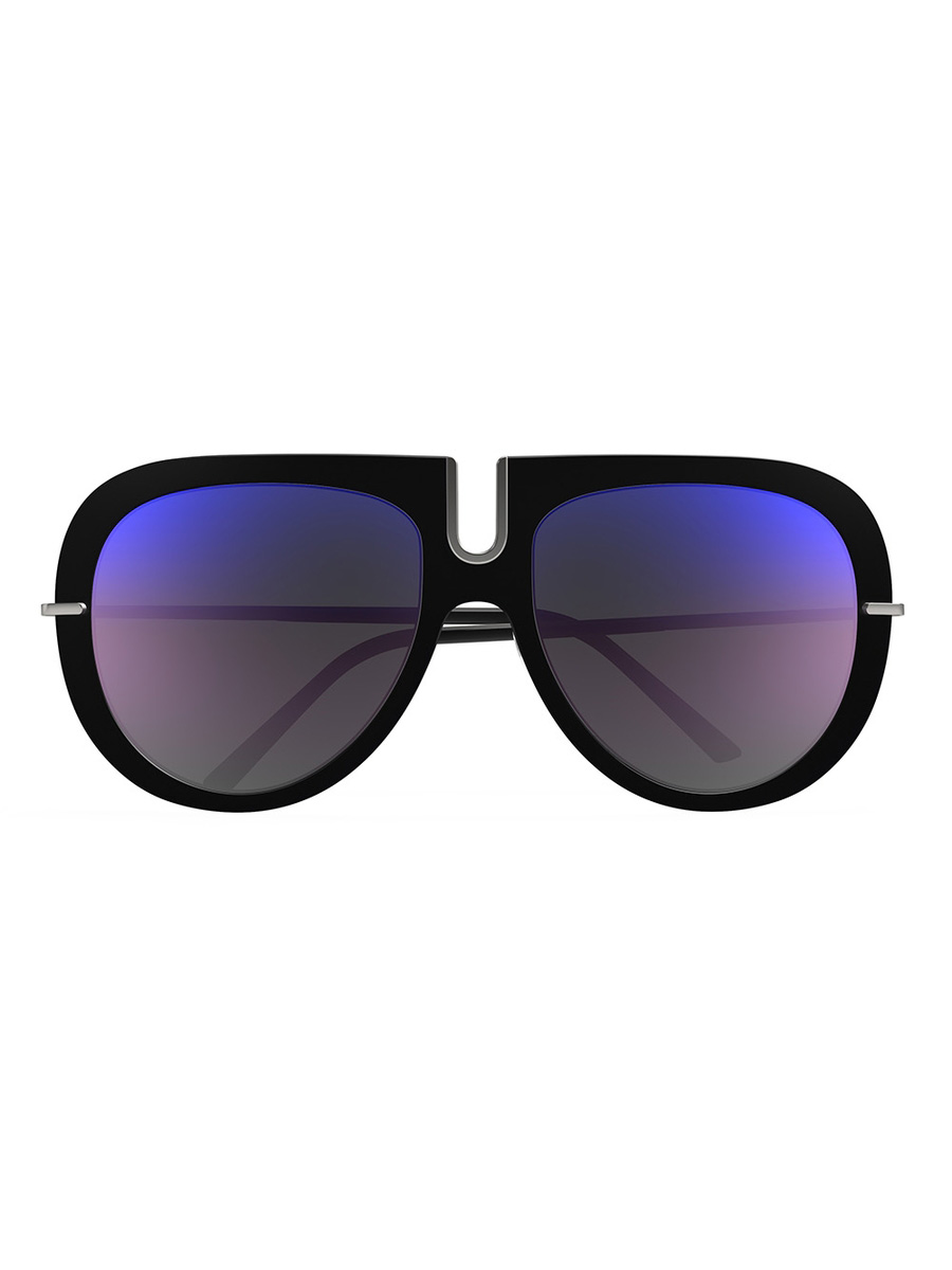 Futura Sunglasses from Silhouette