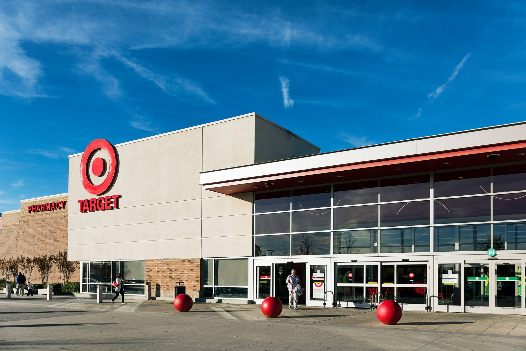 Walmart, Target and More Stores in Vermont Ordered to Stop Selling Non-Essential Items