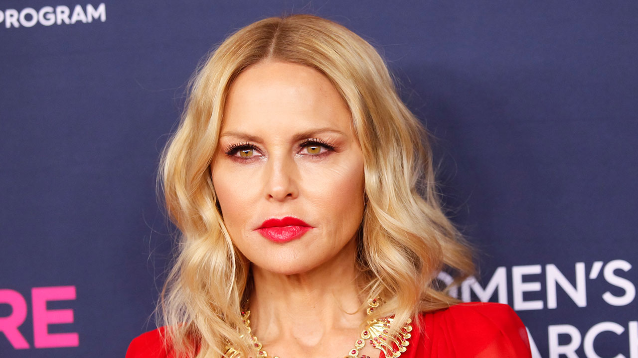 Rachel Zoe Says It's a 'Catastrophically Sad' Time for Small Businesses Amid Coronavirus