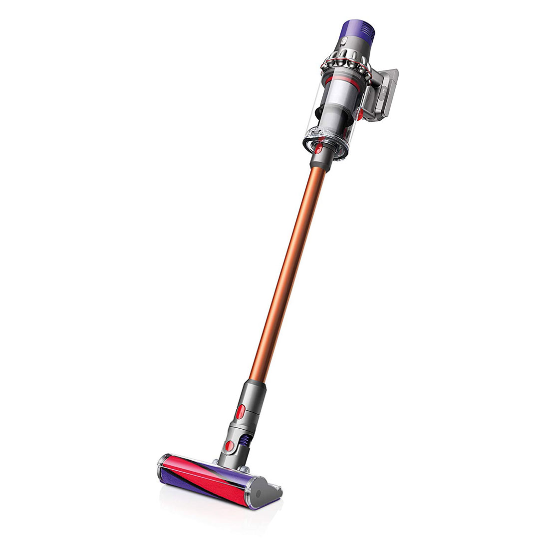 dyson vacuum cyclone v10 absolute sale amazon deal