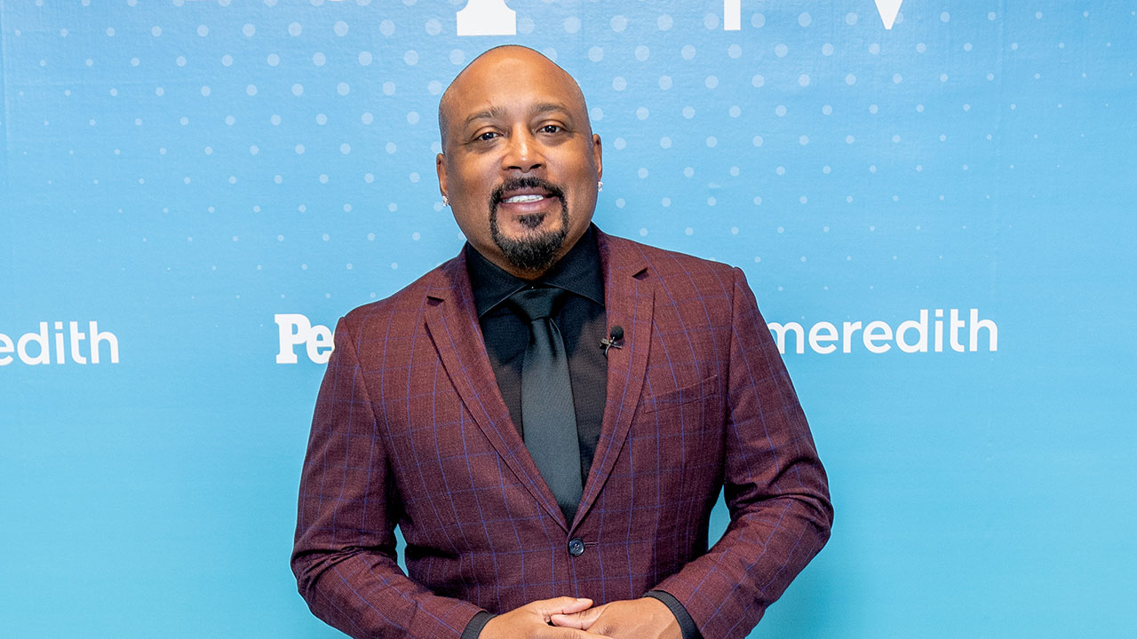 Shark Tank's Daymond John Says 'Don't Tell People Your Problems' If You Want Them to Invest