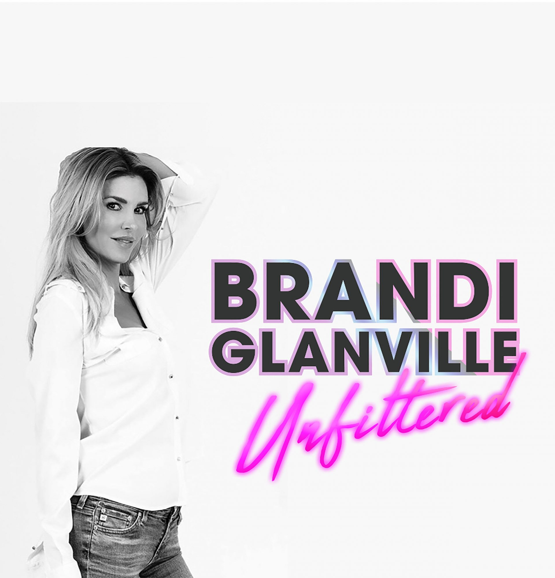 Brandi Glanville, The Real Housewives of Beverly Hills