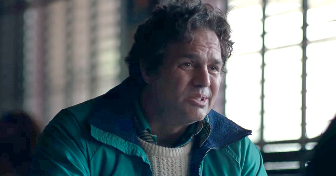 Mark Ruffalo Plays Troubled Twins in I Know This Much Is True Trailer